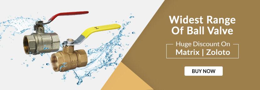 Plumbing Tools Shop - Buy online Bathroom Accessories, Pipes ...