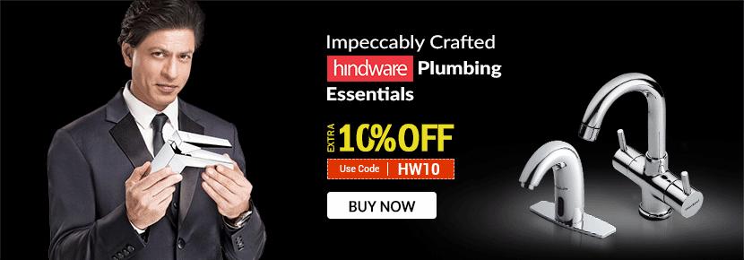 Plumbing Tools Shop - Buy Bathroom Accessories, Pipes, Showers