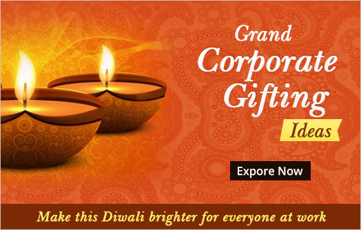 IndustryBuying Diwali sale