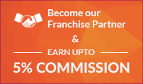 franchise program