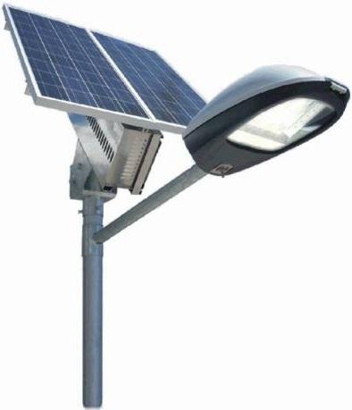 amro india amro india 7 5w solar street light