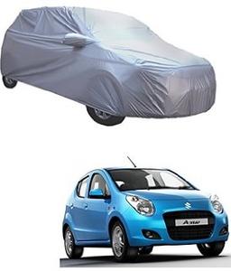 industries automotive body exterior